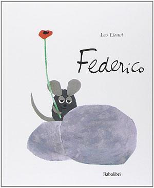 Federico Leo Lionni